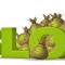 Cara mendapatkan uang di internet dengan jual blog