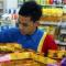 5 keuntungan mencairkan uang kiriman Western Union di Indomaret