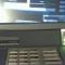 Memasukkan kartu ATM salah / terbalik, apakah menyebabkan tertelan atau bagaimana?